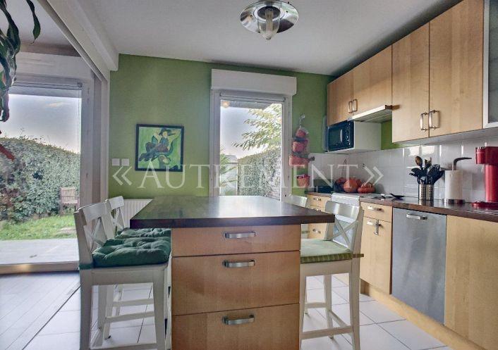 A vendre Buzet-sur-tarn 310524279 Autrement conseil immobilier