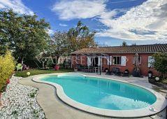 A vendre Buzet-sur-tarn 310524292 Autrement conseil immobilier