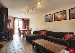 A vendre Bessieres 310524301 Autrement conseil immobilier