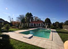 A vendre Buzet-sur-tarn 310524315 Autrement conseil immobilier
