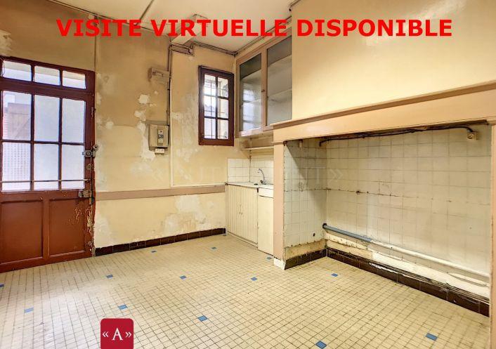 A vendre Buzet-sur-tarn 310524318 Autrement conseil immobilier