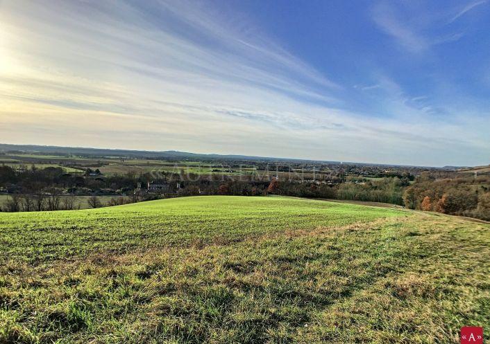 A vendre Buzet-sur-tarn 310524397 Autrement conseil immobilier