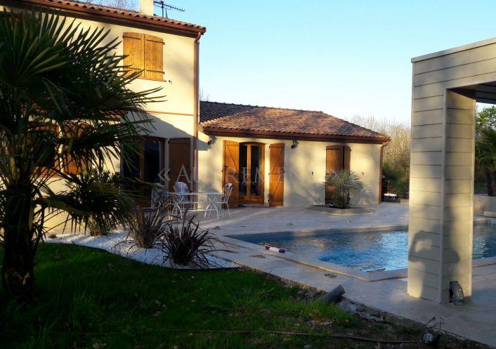 A vendre Montastruc-la-conseillere 310524399 Autrement conseil immobilier
