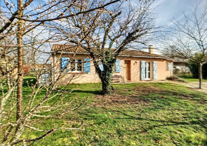 A vendre Bessieres 310524408 Autrement conseil immobilier