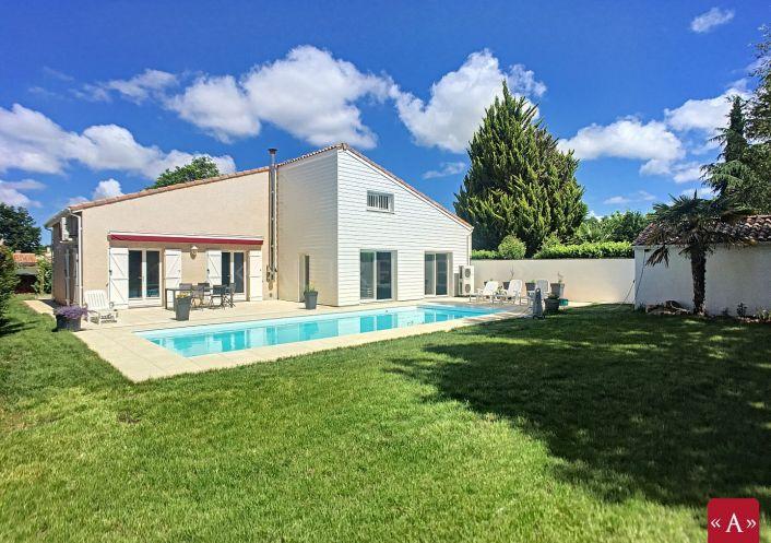 A vendre Montastruc-la-conseillere 310524421 Autrement conseil immobilier