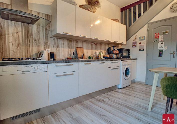 A vendre Bessieres 310524448 Autrement conseil immobilier
