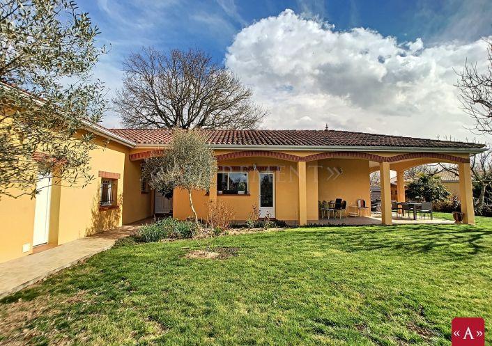 A vendre Buzet-sur-tarn 310524462 Autrement conseil immobilier