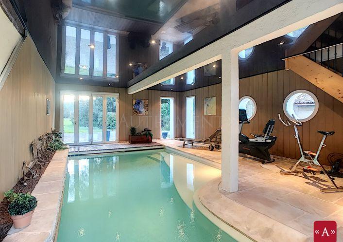 A vendre Montastruc-la-conseillere 310524474 Autrement conseil immobilier