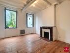 A vendre Bessieres 310524476 Autrement conseil immobilier