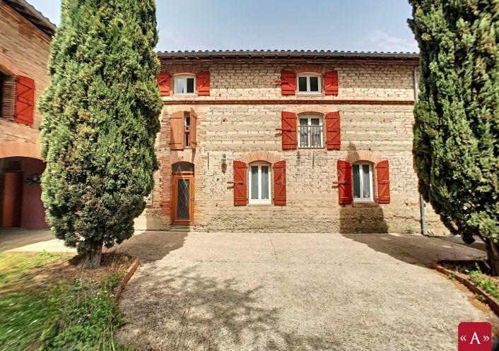 A vendre Buzet-sur-tarn 310524478 Autrement conseil immobilier