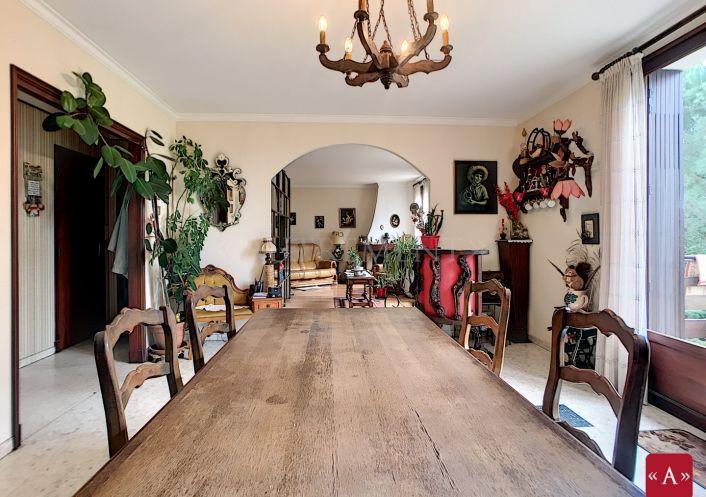 A vendre Bessieres 310524479 Autrement conseil immobilier