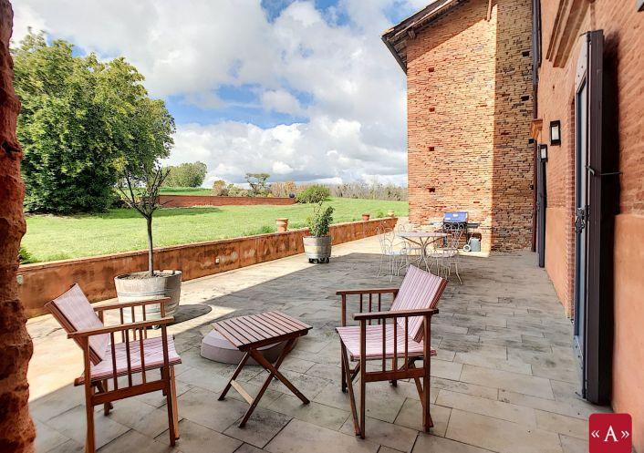 A vendre Toulouse 310524487 Autrement conseil immobilier
