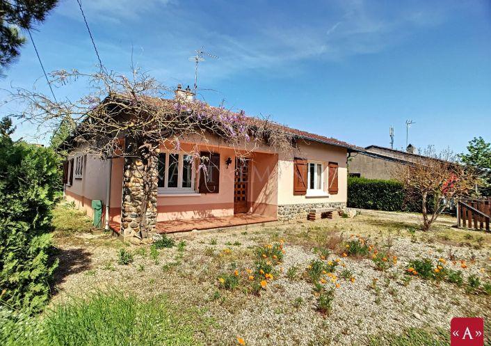 A vendre Bessieres 310524506 Autrement conseil immobilier