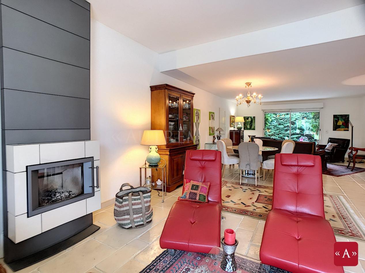 A vendre Bessieres 310524531 Autrement conseil immobilier