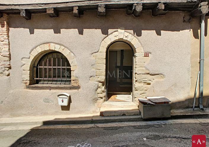 A vendre Buzet-sur-tarn 310524534 Autrement conseil immobilier