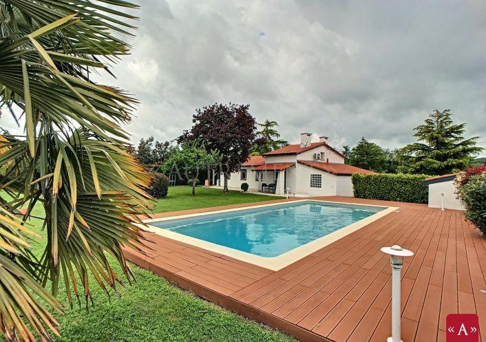 A vendre Bessieres 310524549 Autrement conseil immobilier