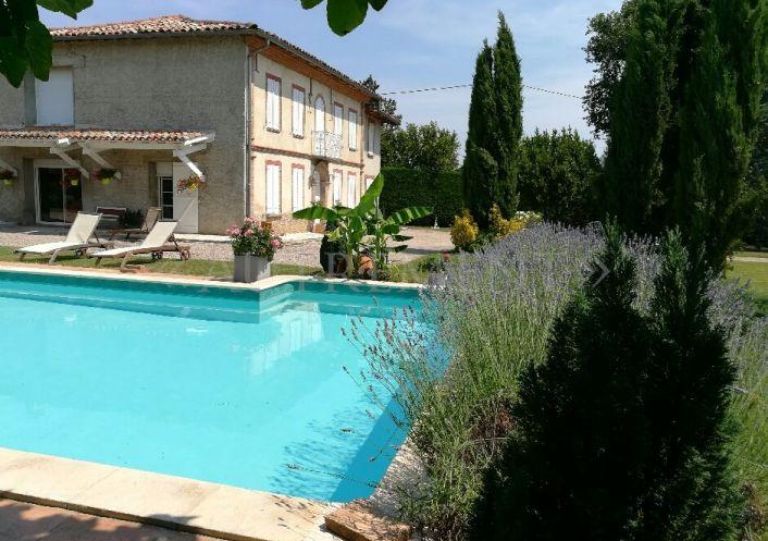 A vendre Bessieres 310524551 Autrement conseil immobilier