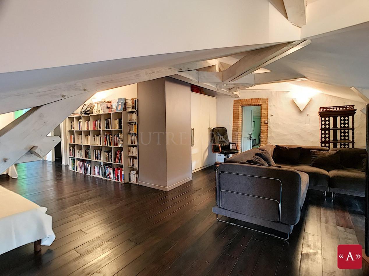 A vendre Bessieres 310524552 Autrement conseil immobilier