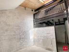 A vendre Buzet-sur-tarn 310524572 Autrement conseil immobilier