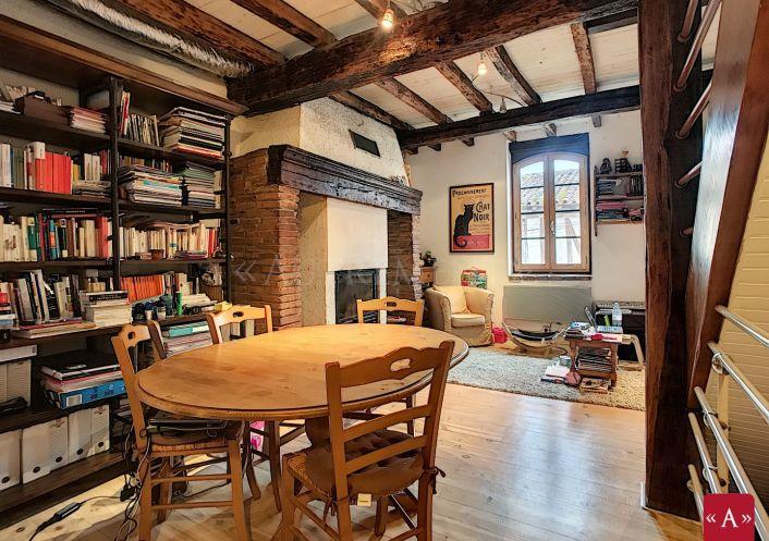A vendre Buzet-sur-tarn 310524573 Autrement conseil immobilier