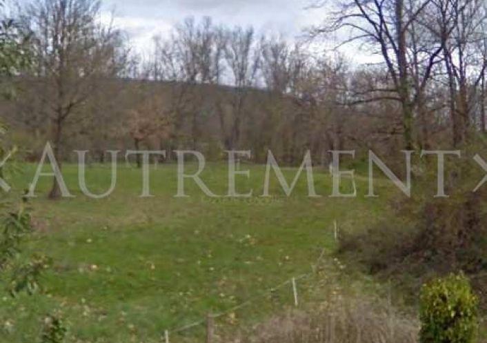 A vendre Buzet-sur-tarn 310524580 Autrement conseil immobilier