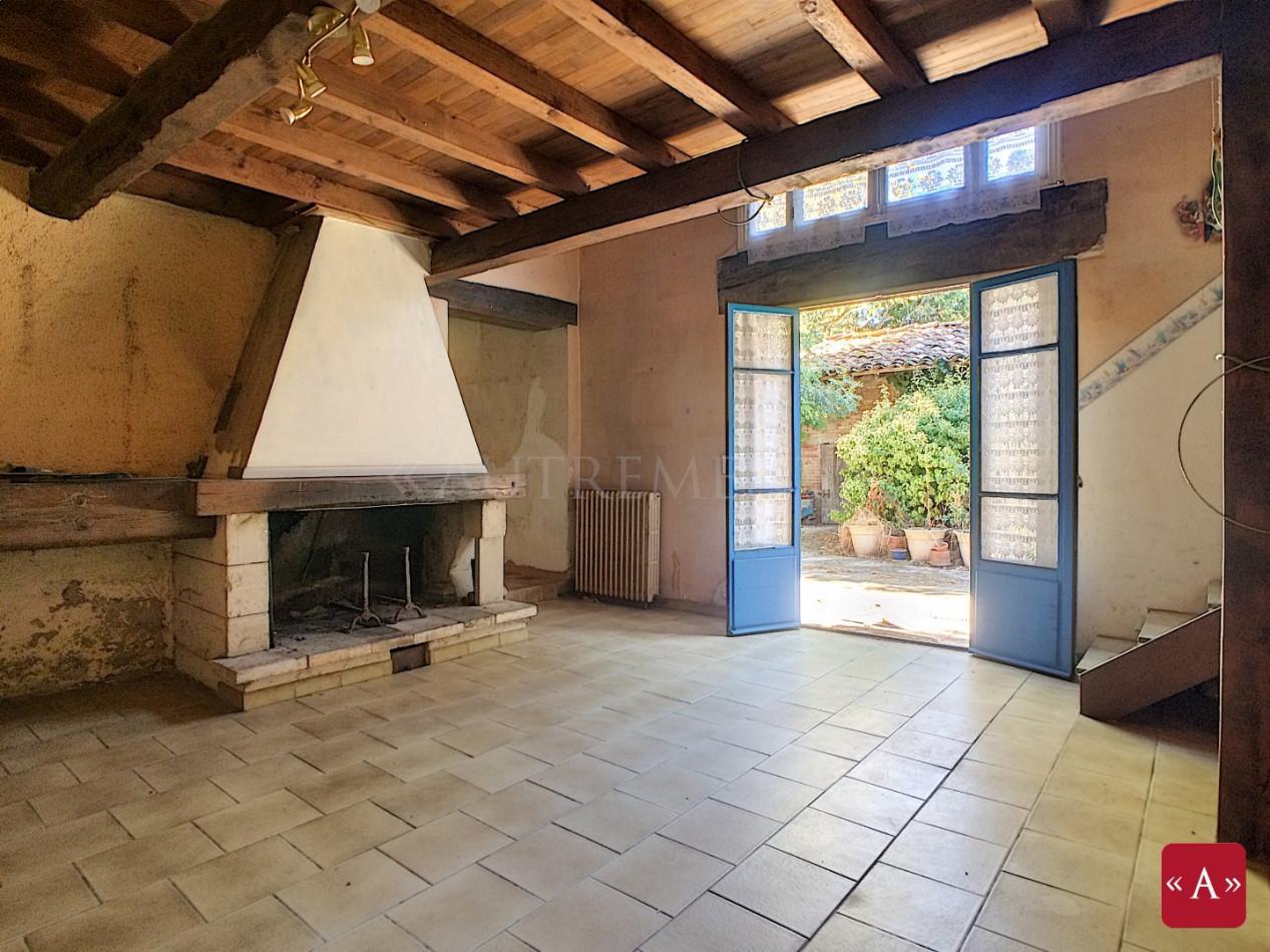A vendre Bessieres 310524582 Autrement conseil immobilier