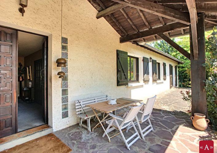 A vendre Buzet-sur-tarn 310524628 Autrement conseil immobilier