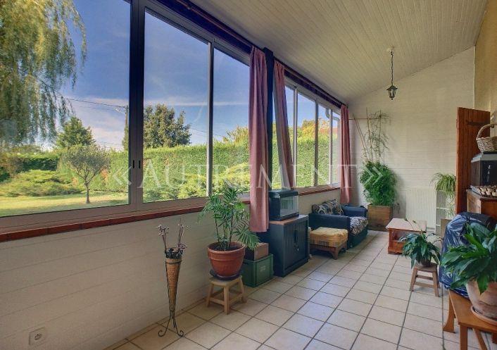 A vendre Bessieres 310524636 Autrement conseil immobilier