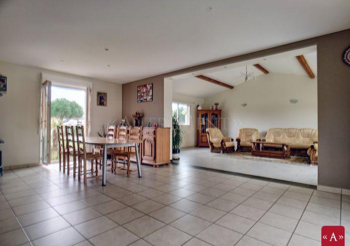 A vendre Buzet-sur-tarn 310524637 Autrement conseil immobilier