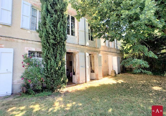 A vendre Buzet-sur-tarn 310524654 Autrement conseil immobilier