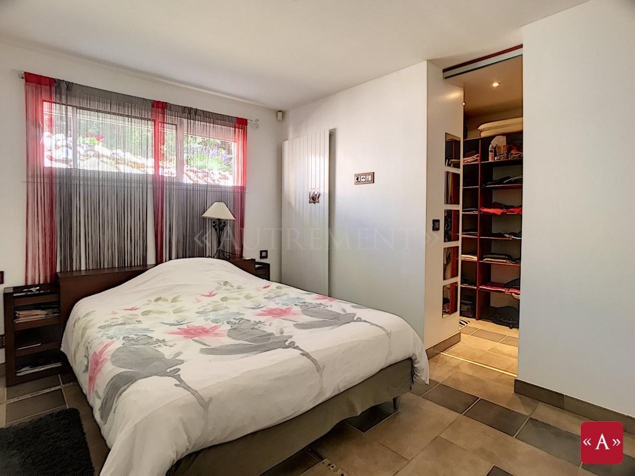 A vendre Bessieres 310524669 Autrement conseil immobilier