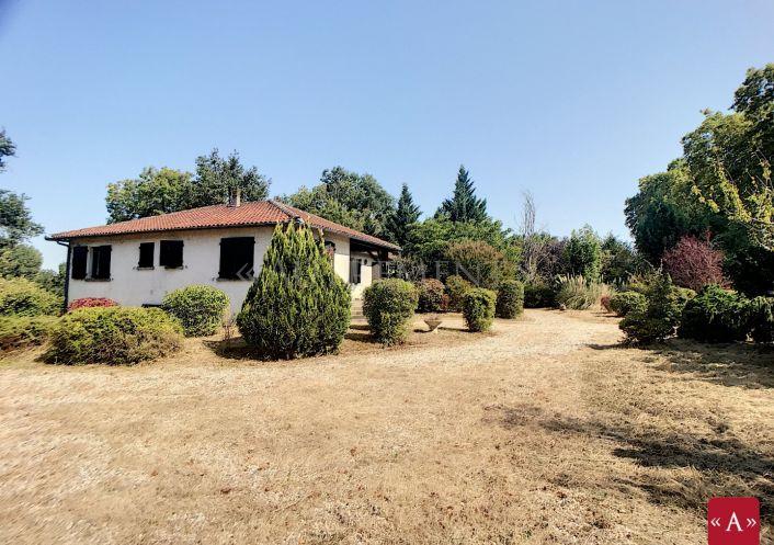 A vendre Buzet-sur-tarn 310524671 Autrement conseil immobilier