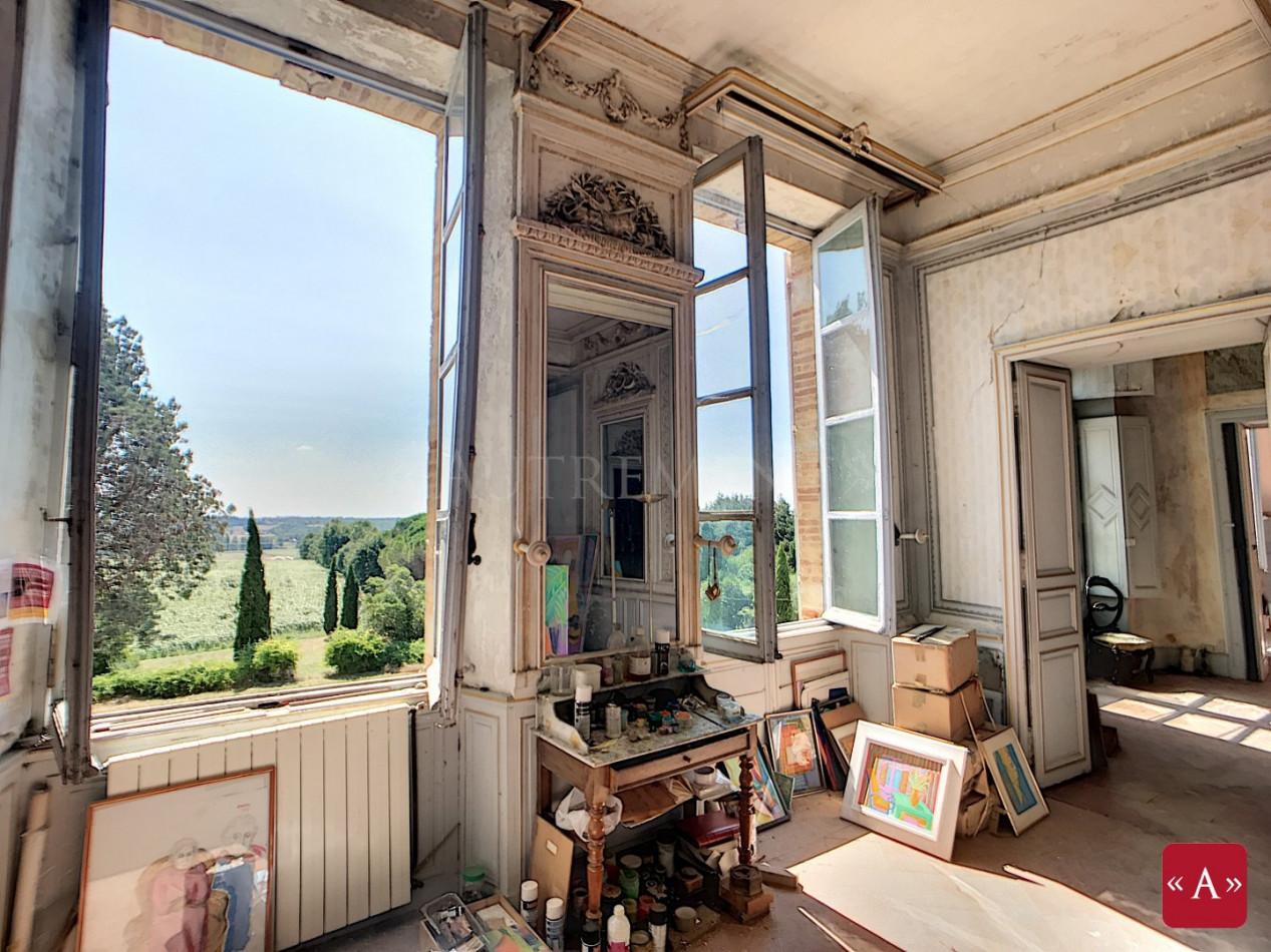 A vendre Garidech 310524693 Autrement conseil immobilier