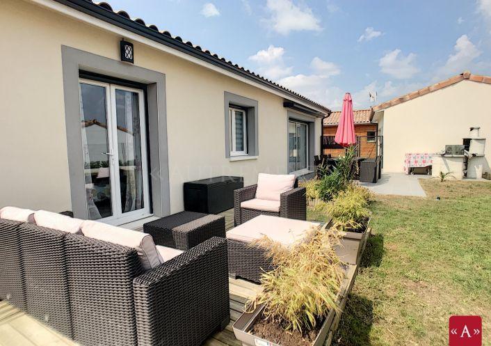 A vendre Buzet-sur-tarn 310524701 Autrement conseil immobilier
