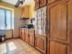 A vendre Bessieres 310524735 Autrement conseil immobilier