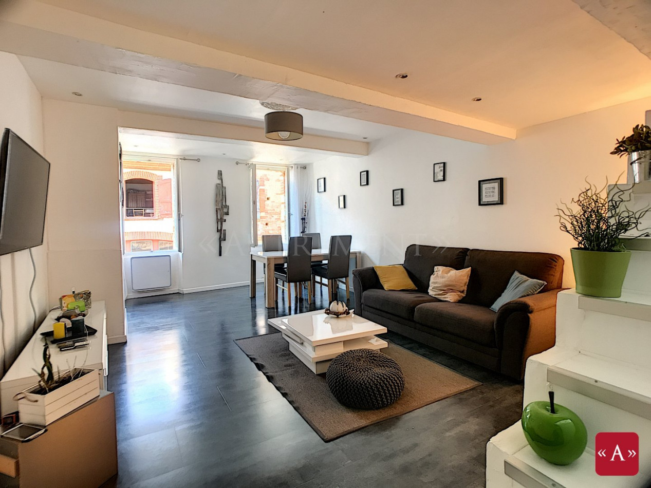 A vendre Gemil 310524737 Autrement conseil immobilier