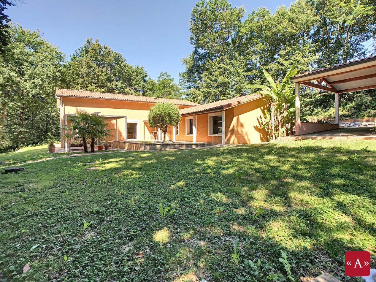 A vendre Bessieres 310524745 Autrement conseil immobilier