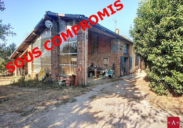 A vendre Bessieres 310524746 Autrement conseil immobilier