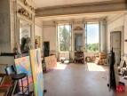 A vendre Bessieres 310524750 Autrement conseil immobilier