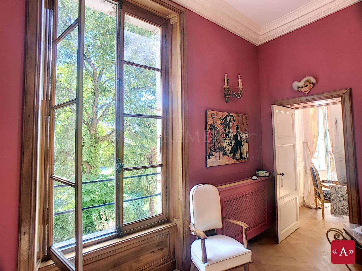 A vendre Bessieres 310524751 Autrement conseil immobilier
