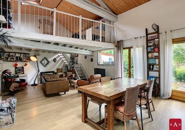 A vendre Bessieres 310524755 Autrement conseil immobilier