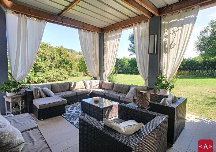 A vendre Bessieres 310524780 Autrement conseil immobilier