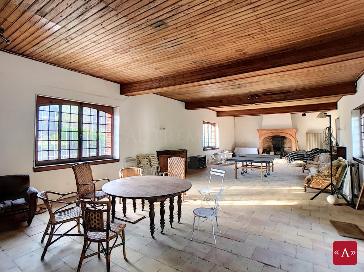 A vendre Bessieres 310524783 Autrement conseil immobilier