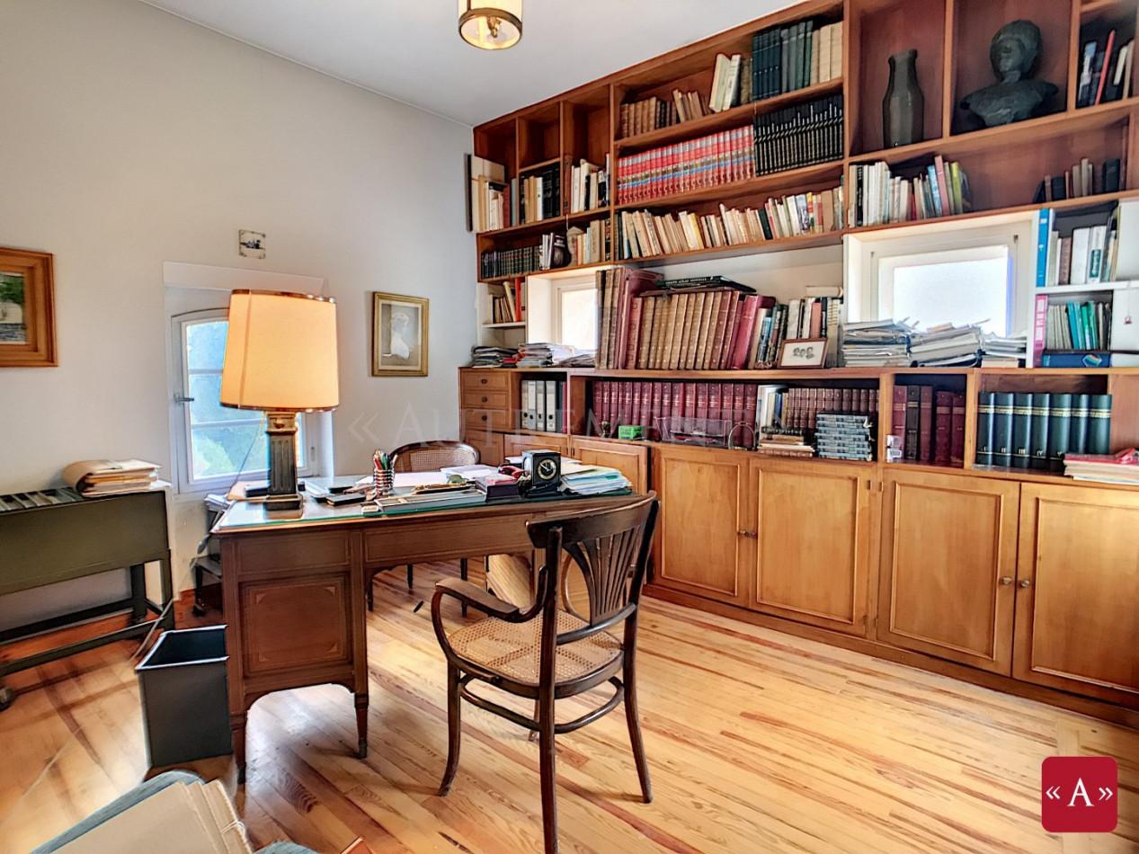 A vendre Orgueil 310524811 Autrement conseil immobilier