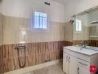 A vendre Bessieres 310524827 Autrement conseil immobilier