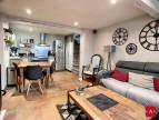 A vendre Buzet-sur-tarn 310524835 Autrement conseil immobilier
