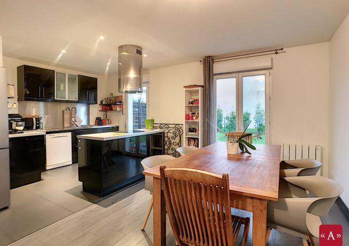 A vendre Buzet-sur-tarn 310524838 Autrement conseil immobilier