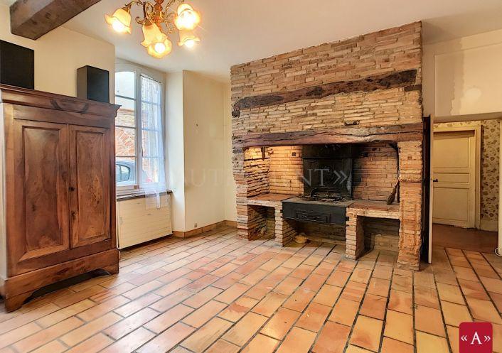 A vendre Buzet-sur-tarn 310524862 Autrement conseil immobilier