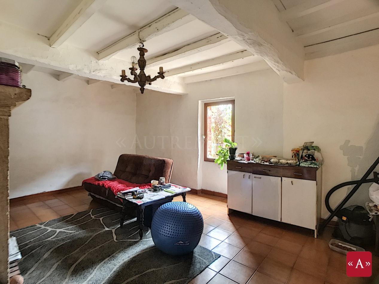 A vendre Bessieres 310524891 Autrement conseil immobilier