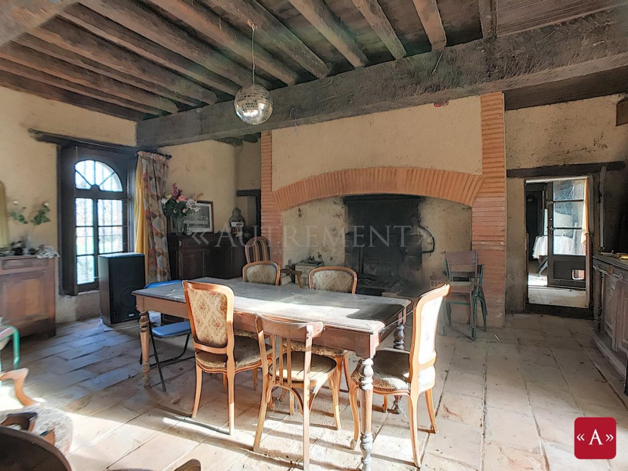 A vendre Bessieres 310524892 Autrement conseil immobilier